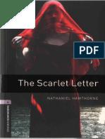 The_Scarlet_Letter.pdf