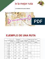 Sesión 13  Elección mejor ruta.pdf
