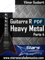 Ebook Heavy Metal Ritmica Pt4.pdf