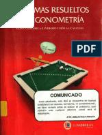 Trigonometria - Problemas Resueltos.pdf