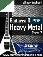 Guitarra Ritmica 2.pdf