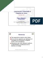 Tema4-Herencia.pdf