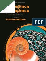 Desafio DE Geometrico.pdf