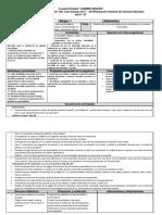Plan6GBloq3CIENCIAS2017-2018.docx