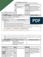 Plan6GBloqHISTORIA2017-18.docx