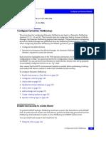 Netbackup NDMP for VNX