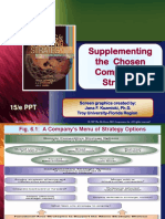 Student_Ch006.ppt