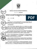 234-2013.pdf