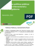 Pi Pnsr Peru