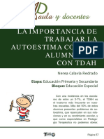 96alaimportanciade-120509094532-phpapp02.pdf