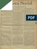 Bandera Social. 2-7-1886