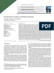 SS Bolts-Bearing Failure research.pdf