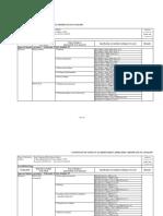 LP 025 IDN(RA) (English Version)_rev