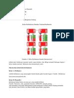 Ibg Standar Pemadam API Menurut Indonesia (1)