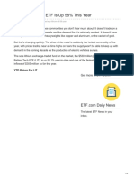 etf.com-Why The Lithium ETF Is Up 58 This Year.pdf