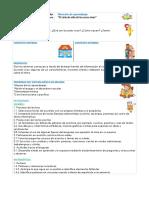 PLNEACION DE DICIEMBRE 2017.docx