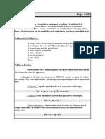 P14 Modelos equivalentes.doc