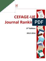RankingCEFAGE-3ed.pdf