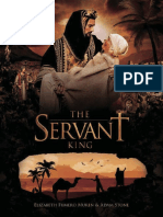 The_Servant_King---Chapter+1