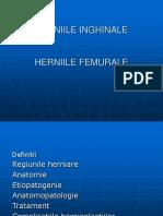 HERNIILE+INGHINALE+1+fara+animatie.ppt