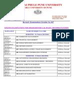 online timetable_05102017.pdf