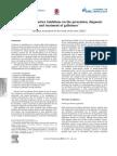 Cholelithiasis.pdf