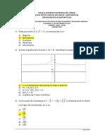 Matemáticas 11h30 V0 Mejoramiento 2s2017 (1)