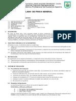 S - I FISICA GENERAL.doc