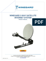 Winegard-WX1200-Manual.pdf