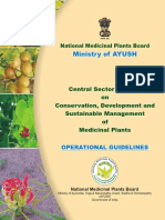 7913433154Revised Central Sector Scheme for Conservation.pdf