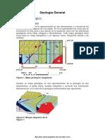 wuolah-free-Apuntes Mapas y Cortes.pdf