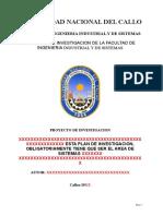 Plan de Proyecto de Nvestigacion 2017-A (3)