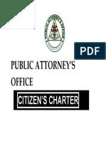 PAO Revised Citizen's Charter 20170522 v1_0