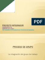 02 Organización POL