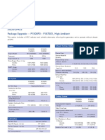 50DegrPkg1500-1875TAG_GB.pdf