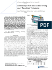 Eccentricity Detection.pdf