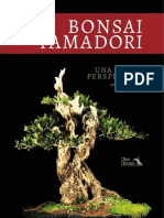 Bonsai guia 1.pdf