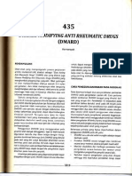 435. Disease Modifying Anti Rheumatic Drugs.pdf