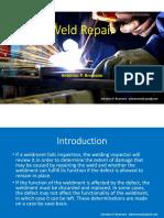Weld Repair (1).pdf