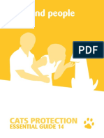 EG14_Cats_and_people.pdf