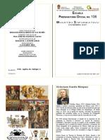 Boletín-Plantilla_EPO106
