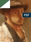 Retratos de Maestros -2
