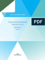 AppGuide-NSNP-NSDEE-English.pdf