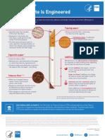 Cigarette Poisons Ucm527895