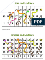 snakes and ladders.pdf