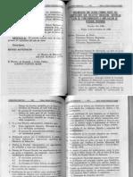 _03 CME 1988-0002 CREAR colegio.pdf