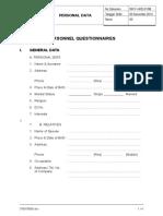 WP F HRD P 01,08 Personal Data (English)