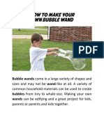 Science Activity.pdf