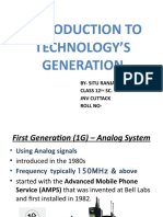 generation of networks.pptx