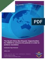 The South China Sea Dispute.pdf